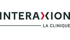 Interaxion